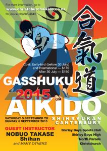 2015gasshuku